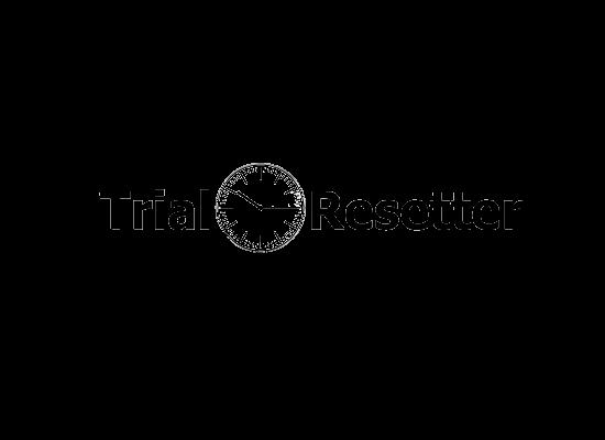 Trial Resetter